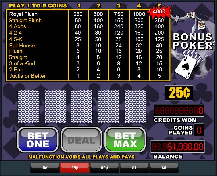 Skill onlinepoker casino carter wi casino