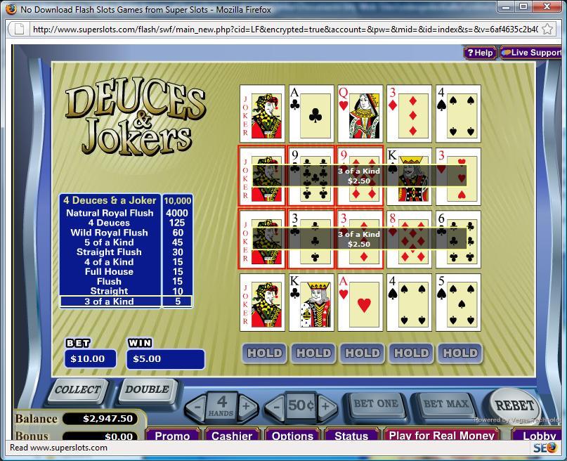 Myblog.esphenterall casino casino indian wa