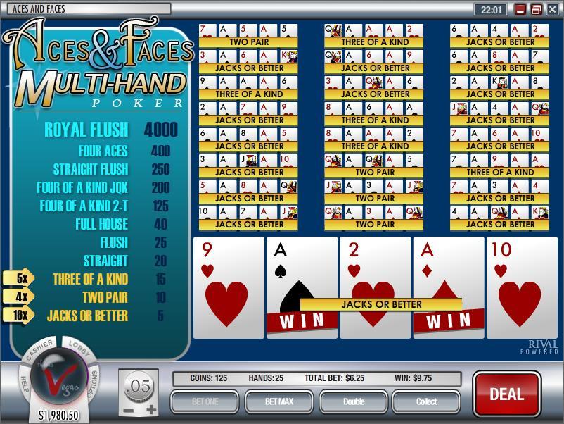 best online casino joker casino